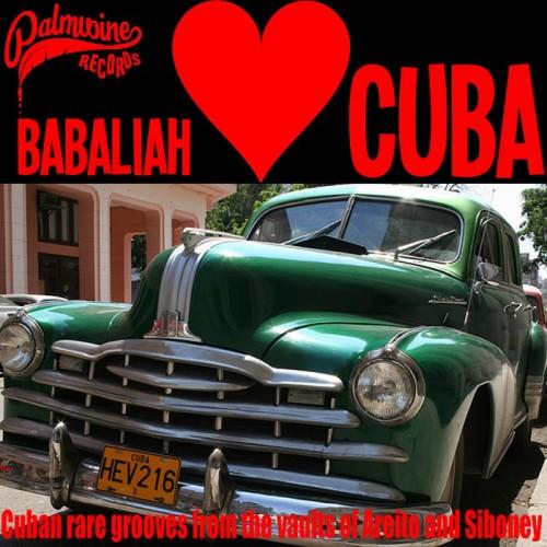babaliah-loves-cuba1