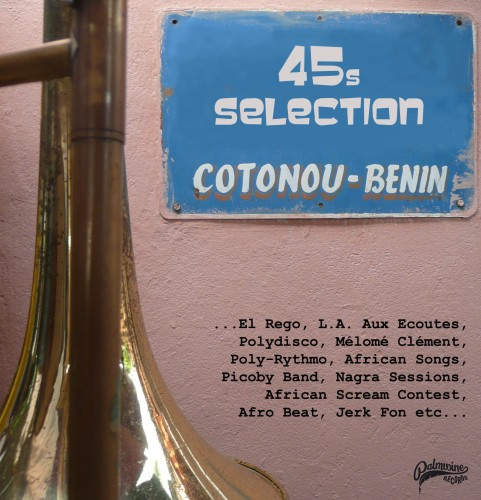 coverORL-back_from_benin_45s_secletion