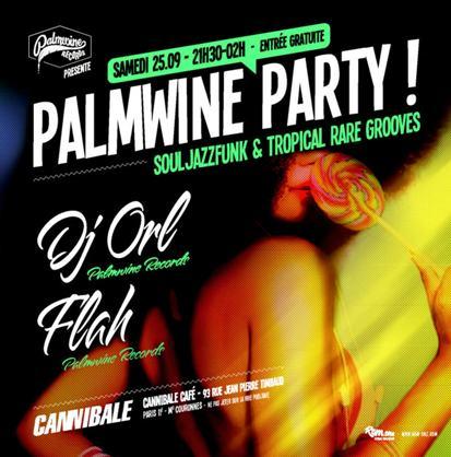 palmwine_fly_canibale_09_10-413x4182