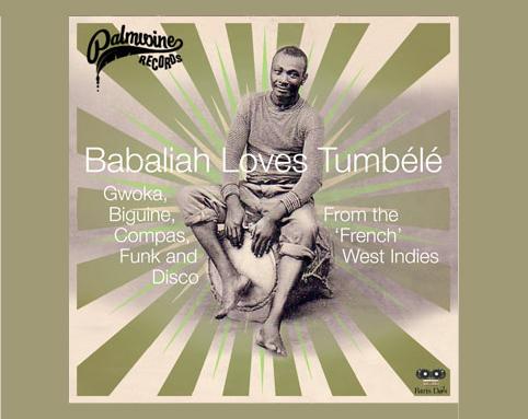 babaliah_loves_tumbele_bb